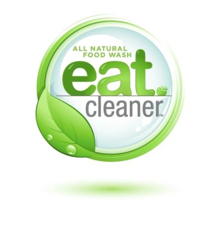 eatcleaner-logo1
