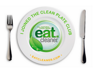 i-joined-the-clean-plate-club1